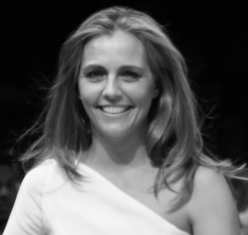 Pilar Sáinz inaugura su nueva casa Atelier en Panamá. El Capital Financiero