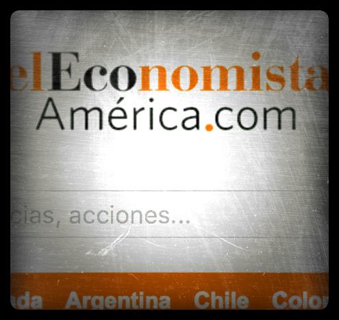 Españoles Custo y Pilar Sáinz expondrán diseños en Costa Rica. El Economista América